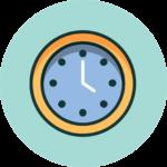 Выбрать тему, время, дату